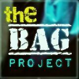 thebagproject