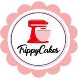 trippycakes