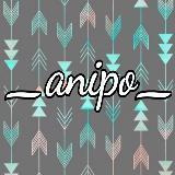 _anipo_