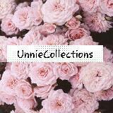 unniecollection