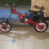 ahboy21