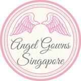angel_gowns_singapore
