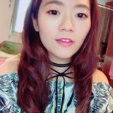 aoi_sakana