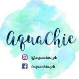 aquachic.ph