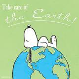 careoftheearth