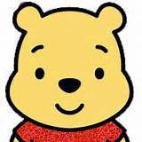 creamy.pooh
