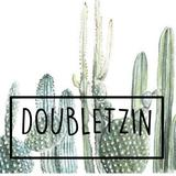 doubletzin