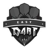 easydart