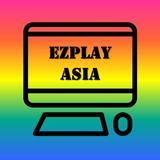 ezplayasia