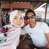 farhan_naim