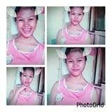 girl_mama17
