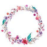 floweries
