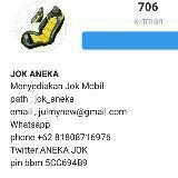 jok_aneka