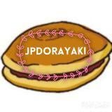 jp_dorayaki