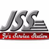 jss.autodetailing