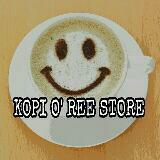 kopi_o_ree_store