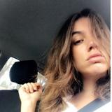 lisa_rosa