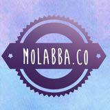 molabba.co
