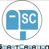 smartcreationbi