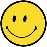 smilebo17