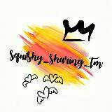 squishy_sharing_tm