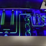 t_j_watercooling