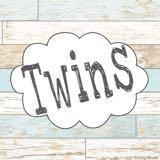 twins_garagesale