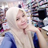 annisa_cosmetic
