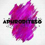 aphroditesg