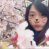 chu___yoyo