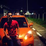 fairul_92