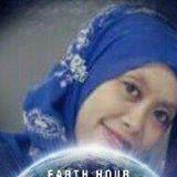 fauziah79