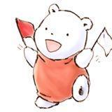 fuwa_bear