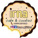 irna_glitter