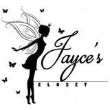 jayces_closet