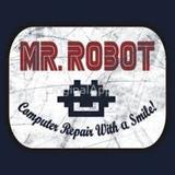 mrr0bot