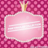 pinkypaula