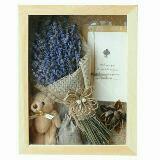 sweethouse_bridal