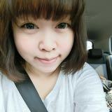 xi_wa