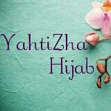 yahtizhahijab