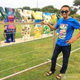 afif_syamim