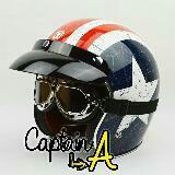 captainalaxy
