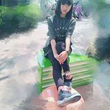 crux_hana