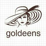 goldeens