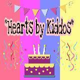 heartsbykiddos
