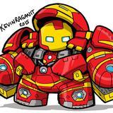 ironrockman