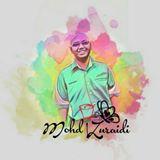 mohd_zuraidi