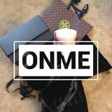 onme_us