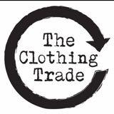 theclothingtrade