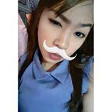 witty_chakarolldoll